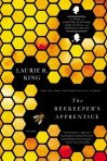 The Beekeepers Apprentice